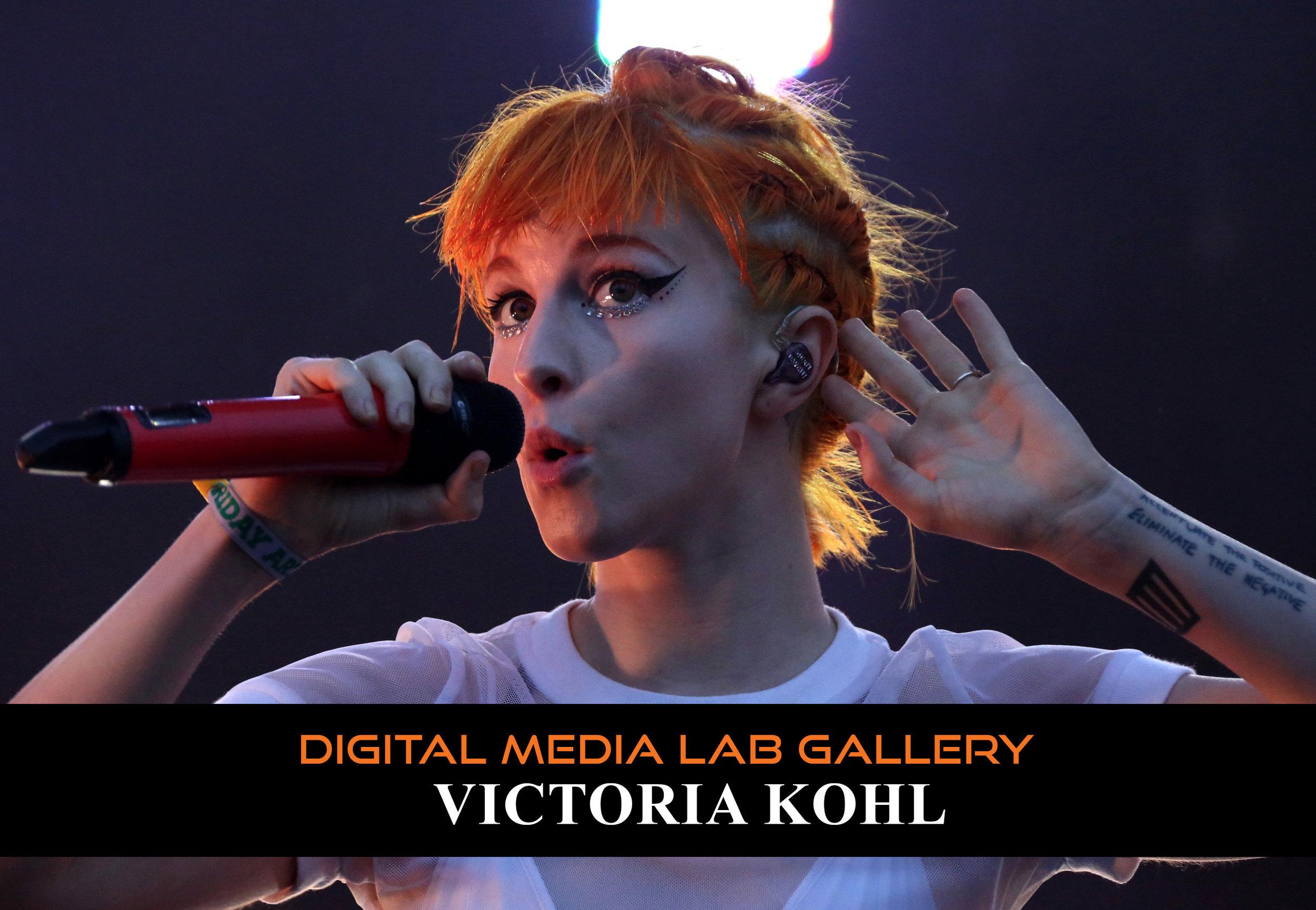VictoriaPoster.jpg