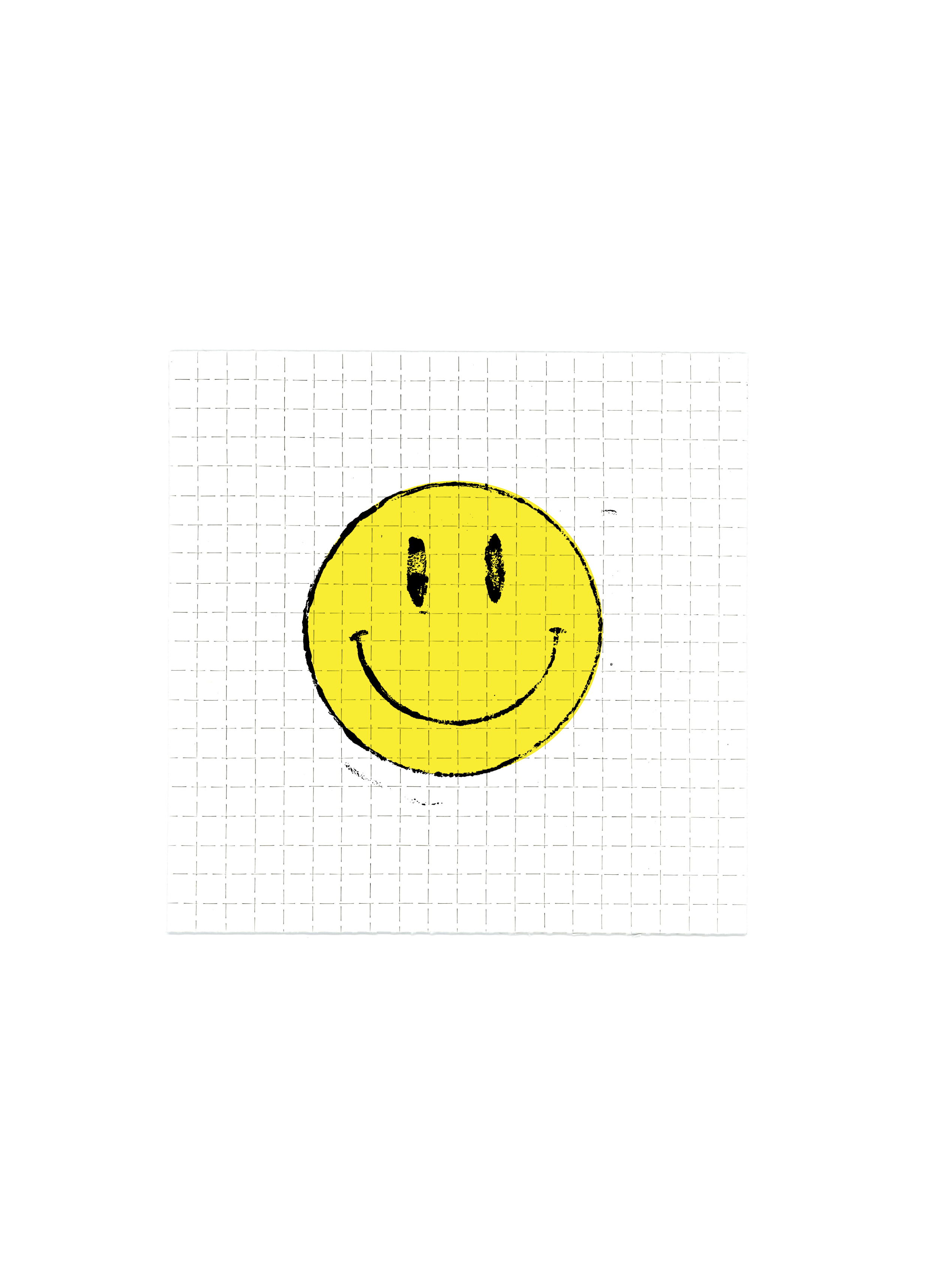 ACID_SMILE_01.jpg