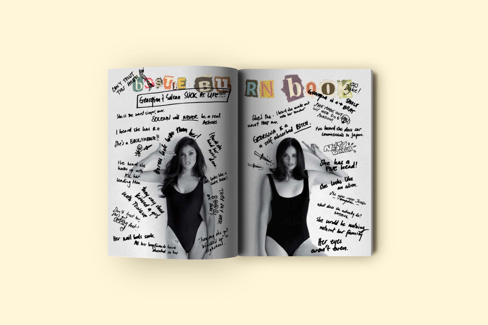 open-book-mockup.jpg