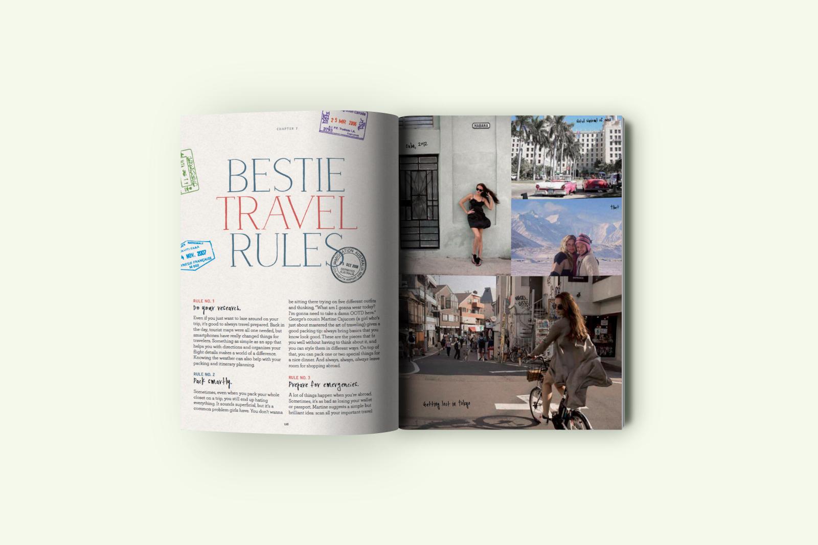 open-book-mockup4.jpg