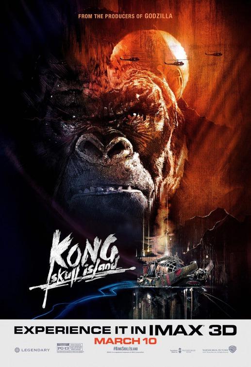 kong_skull_island_ver7.jpg
