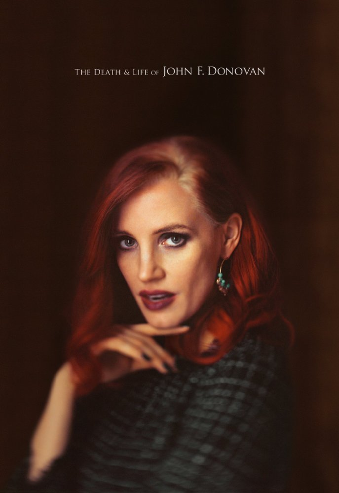Jessica-Chastain-The-Death-and-Life-of-John-F-Donovan.jpg