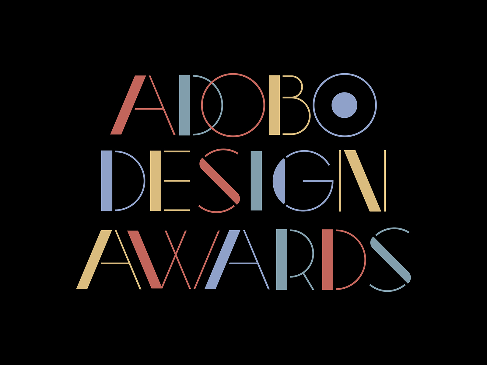 ADOBO DESIGN AWARDS BOARD4.jpg