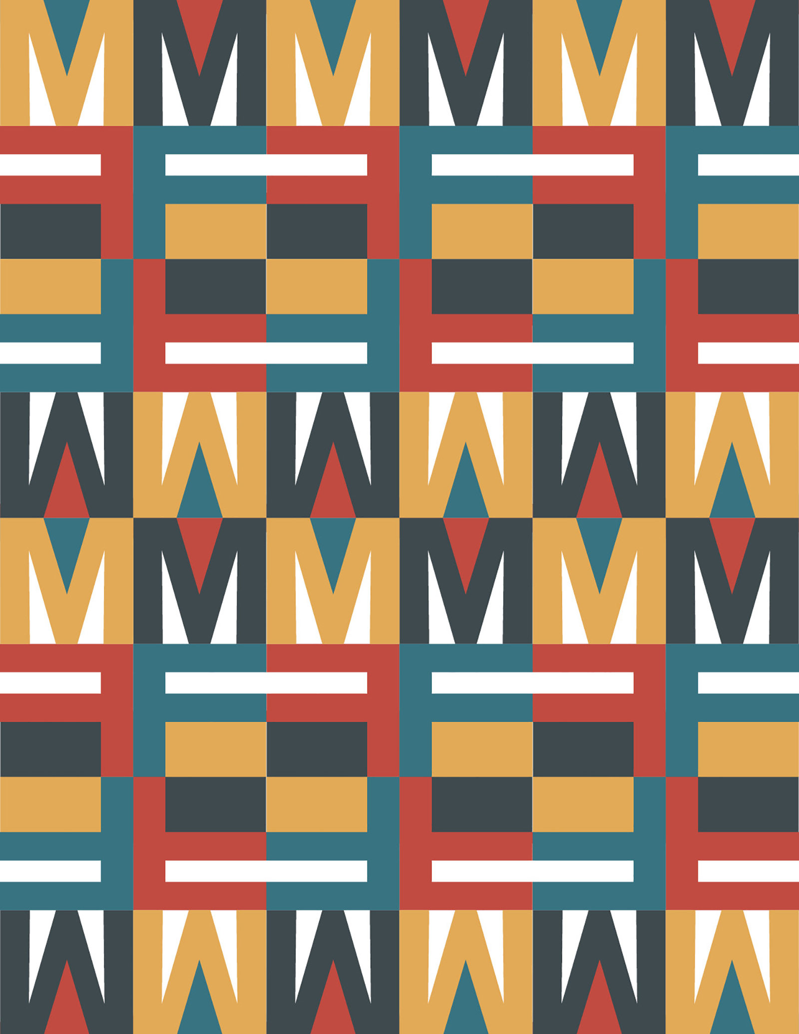 MMFF logo drafts3.jpg