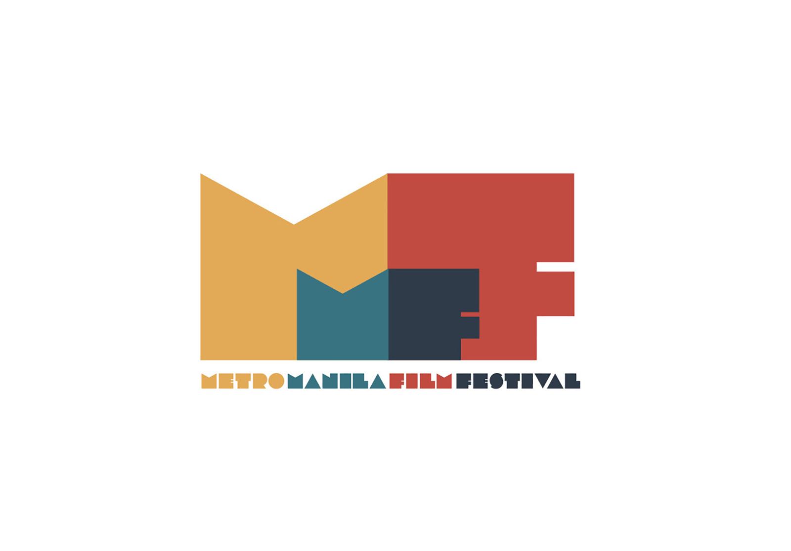 MMFF logo drafts.jpg