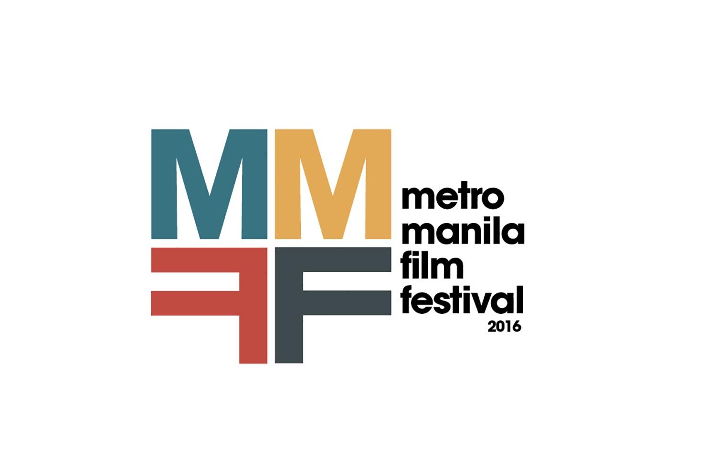 MMFF logo drafts2.jpg