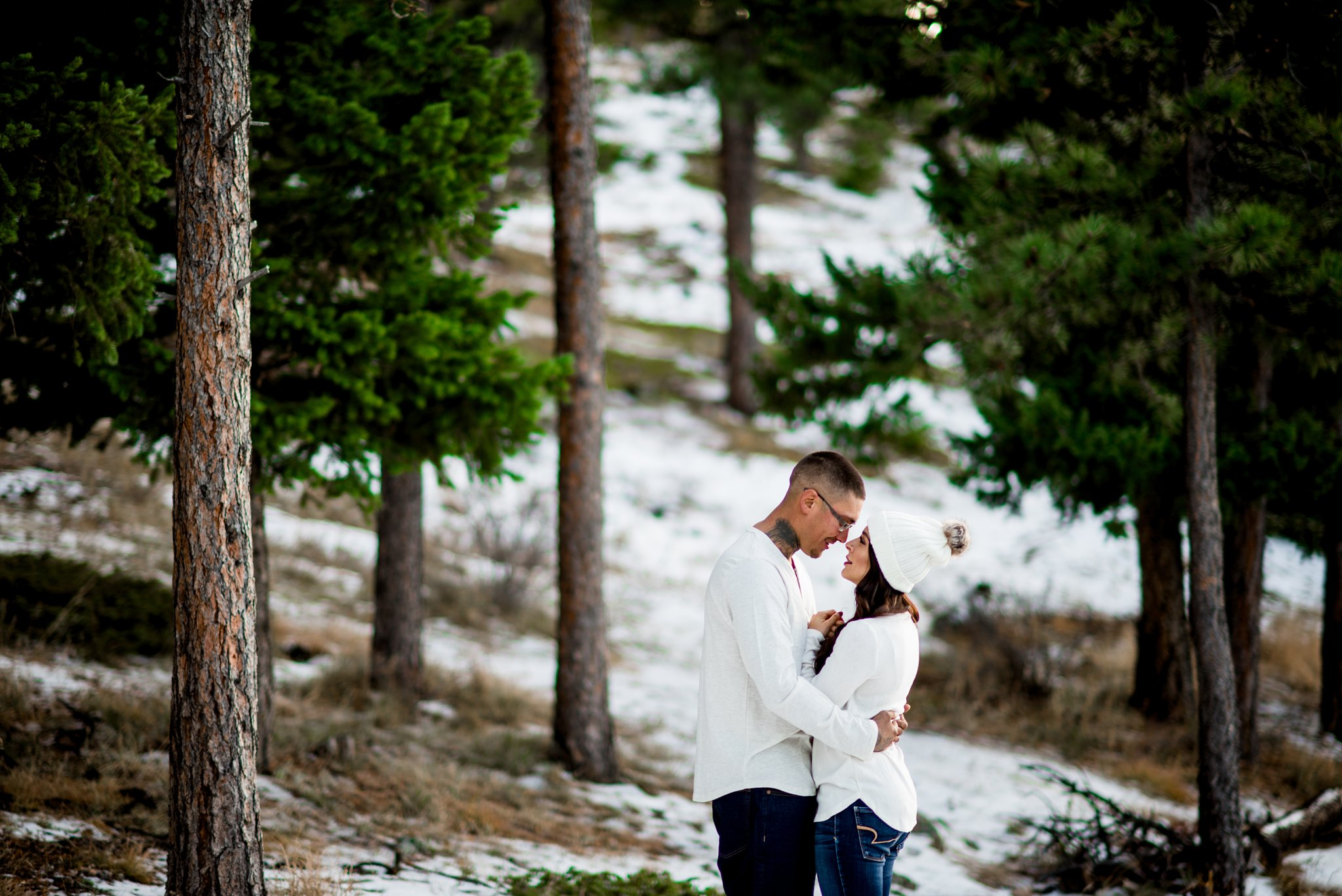 Denver Engagement Photographer_0022.jpg