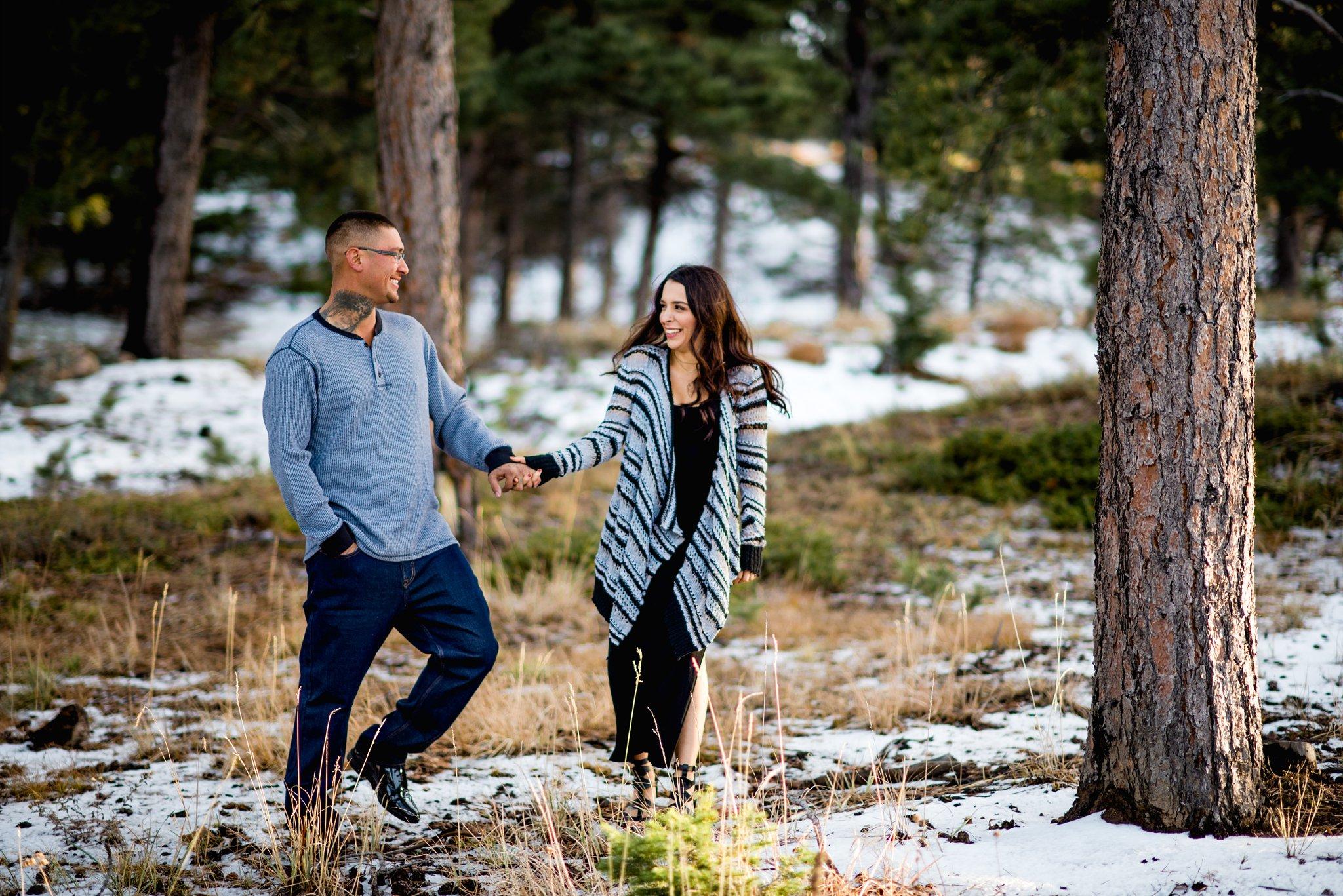 Denver Engagement Photographer_0021.jpg