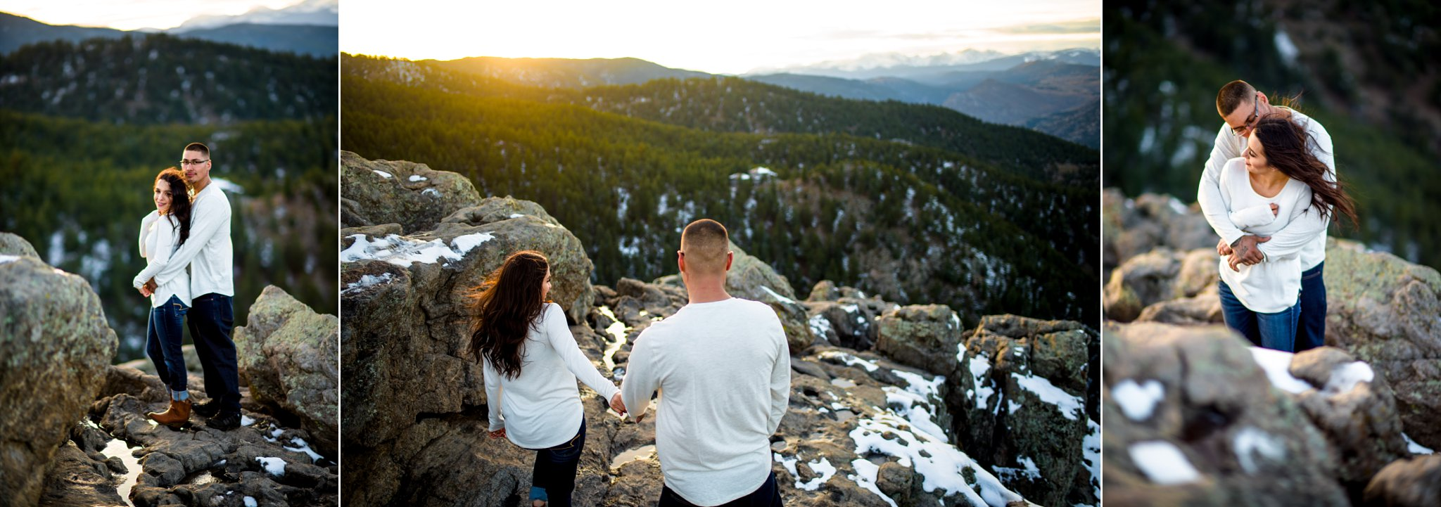 Lost Gulch Overlook Engagement Session_0003.jpg
