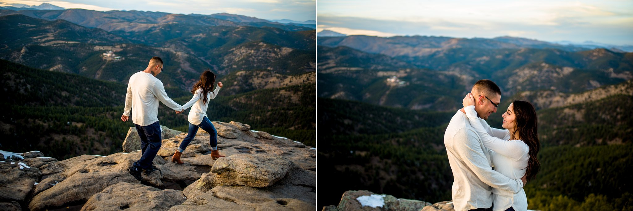 Lost Gulch Overlook Engagement Session_0005.jpg