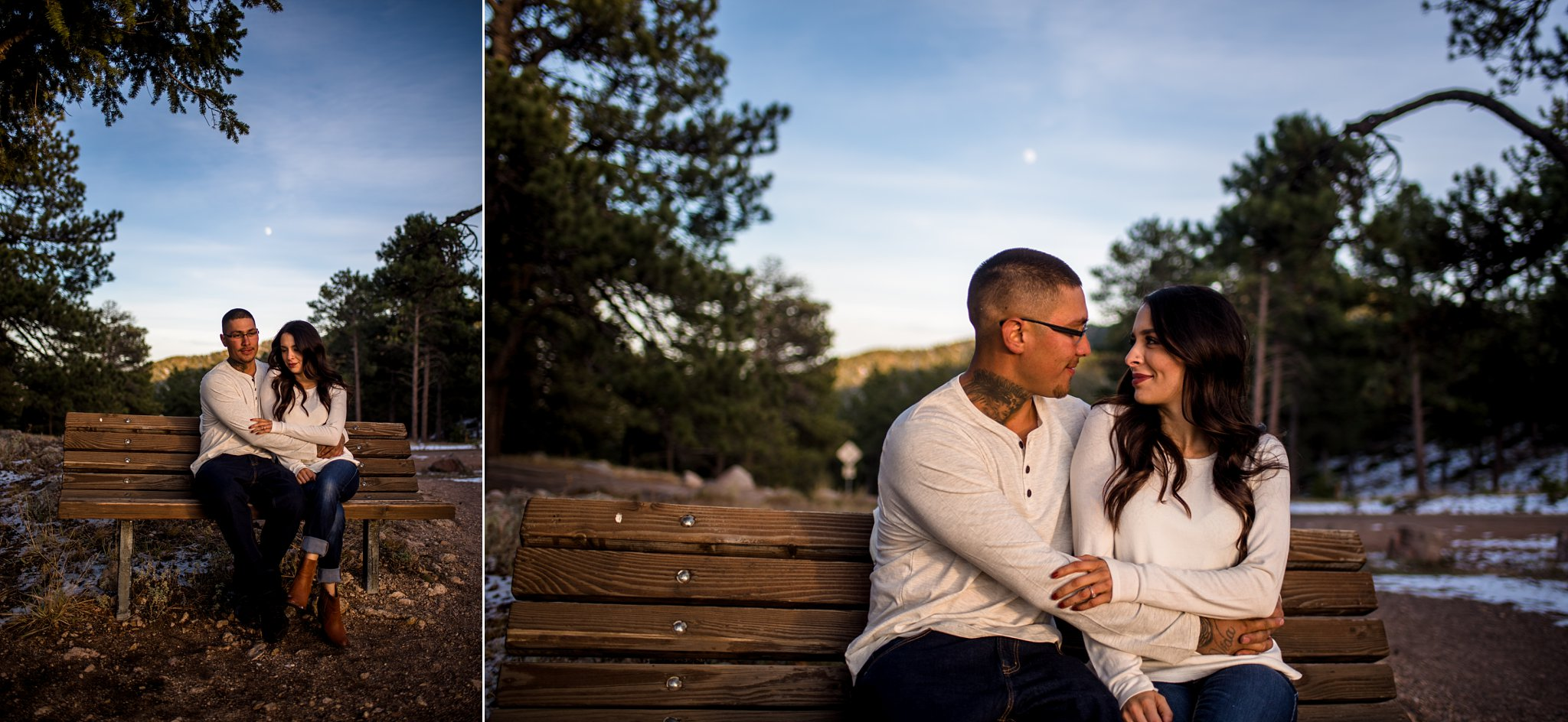 Lost Gulch Overlook Engagement Session_0006.jpg