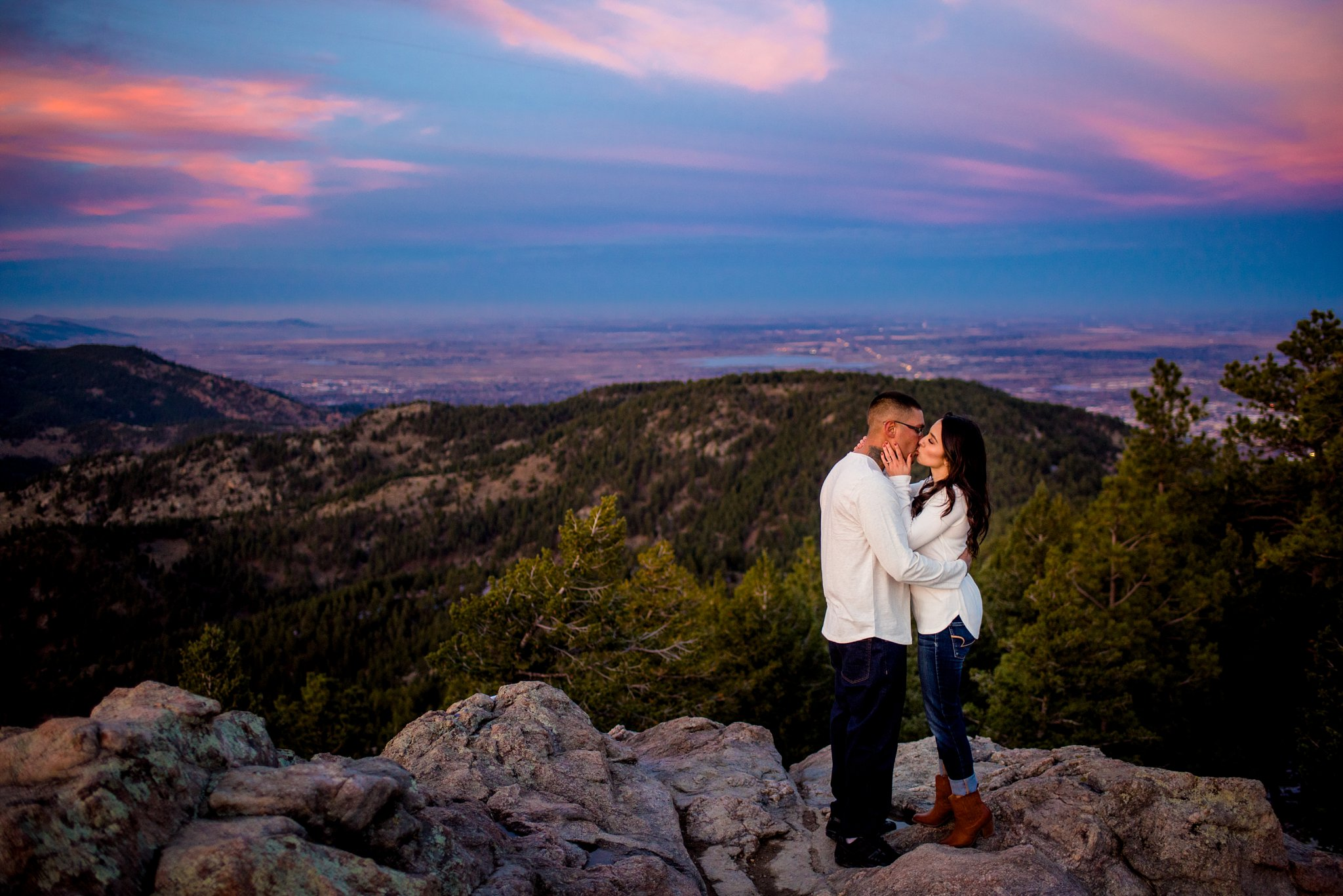 Lost Gulch Overlook Engagement Session_0018.jpg