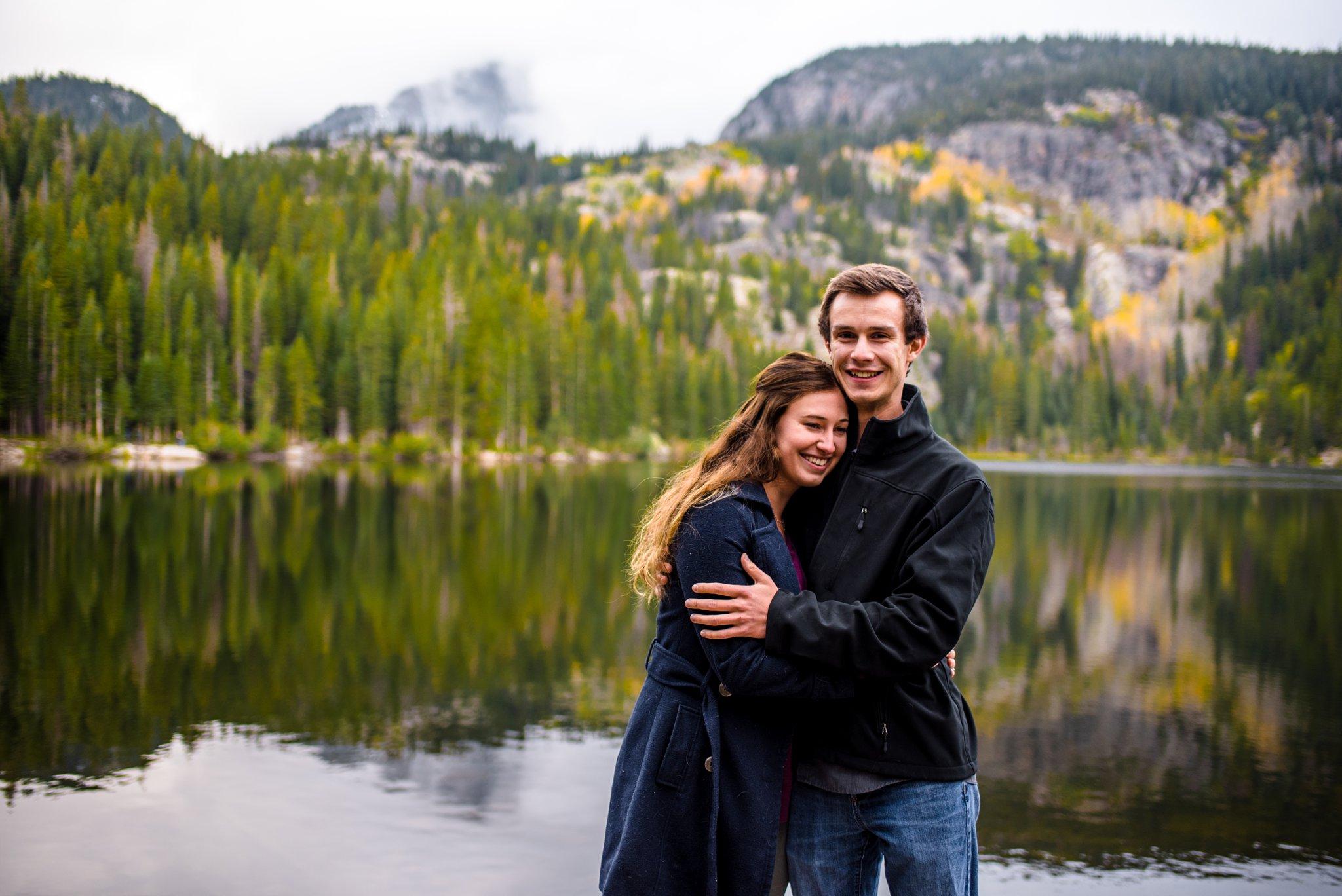 Rocky Mountain National Park Engagement Photos_0002.jpg