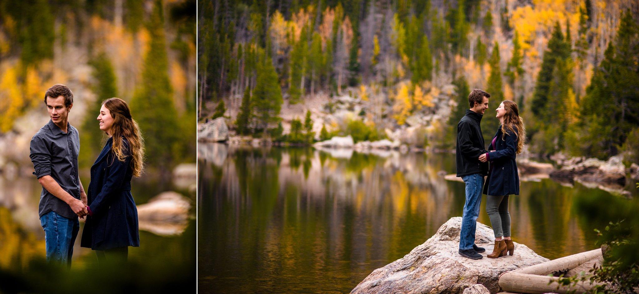 Rocky Mountain National Park Engagement Photos_0004.jpg