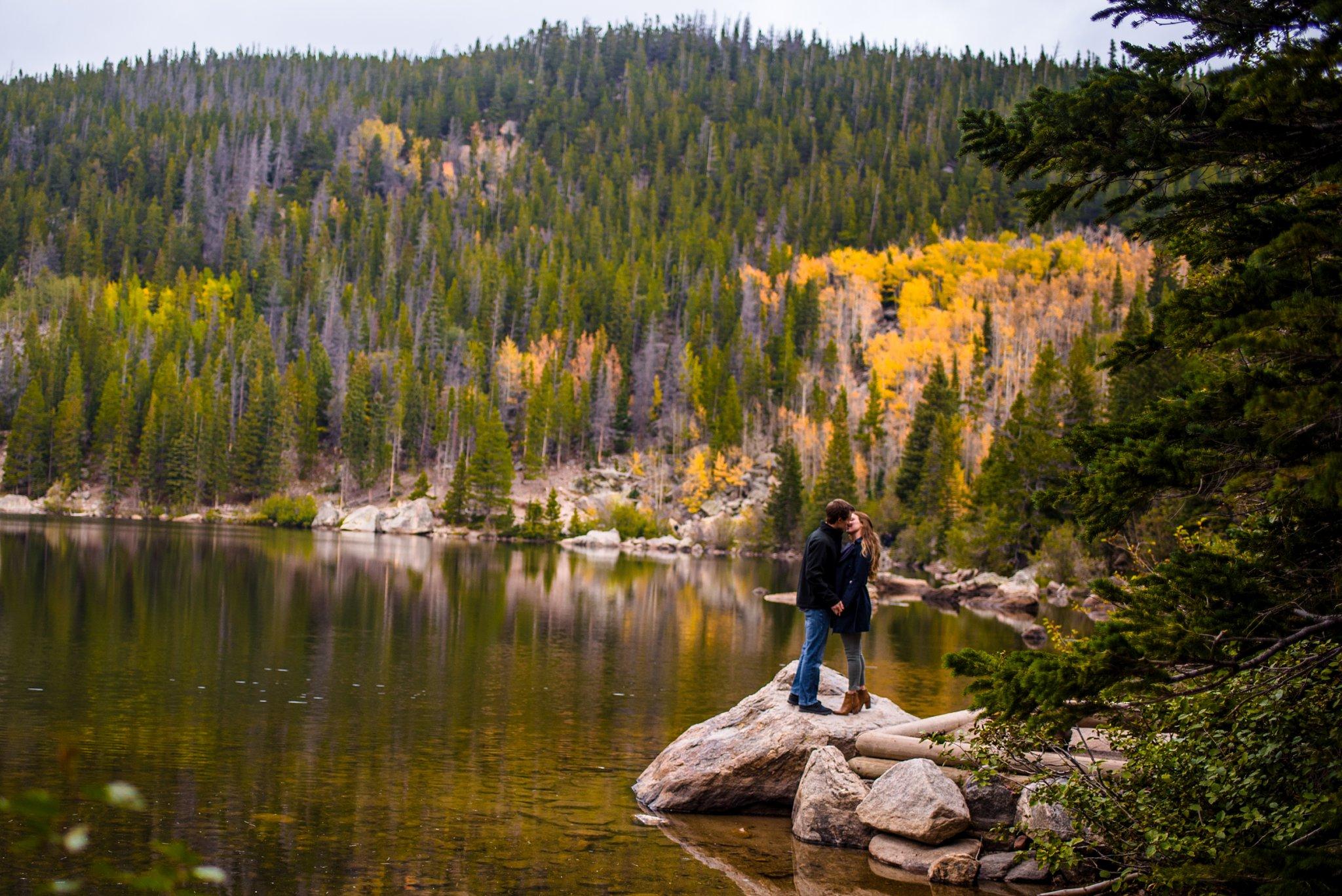 Rocky Mountain National Park Engagement Photos_0005.jpg