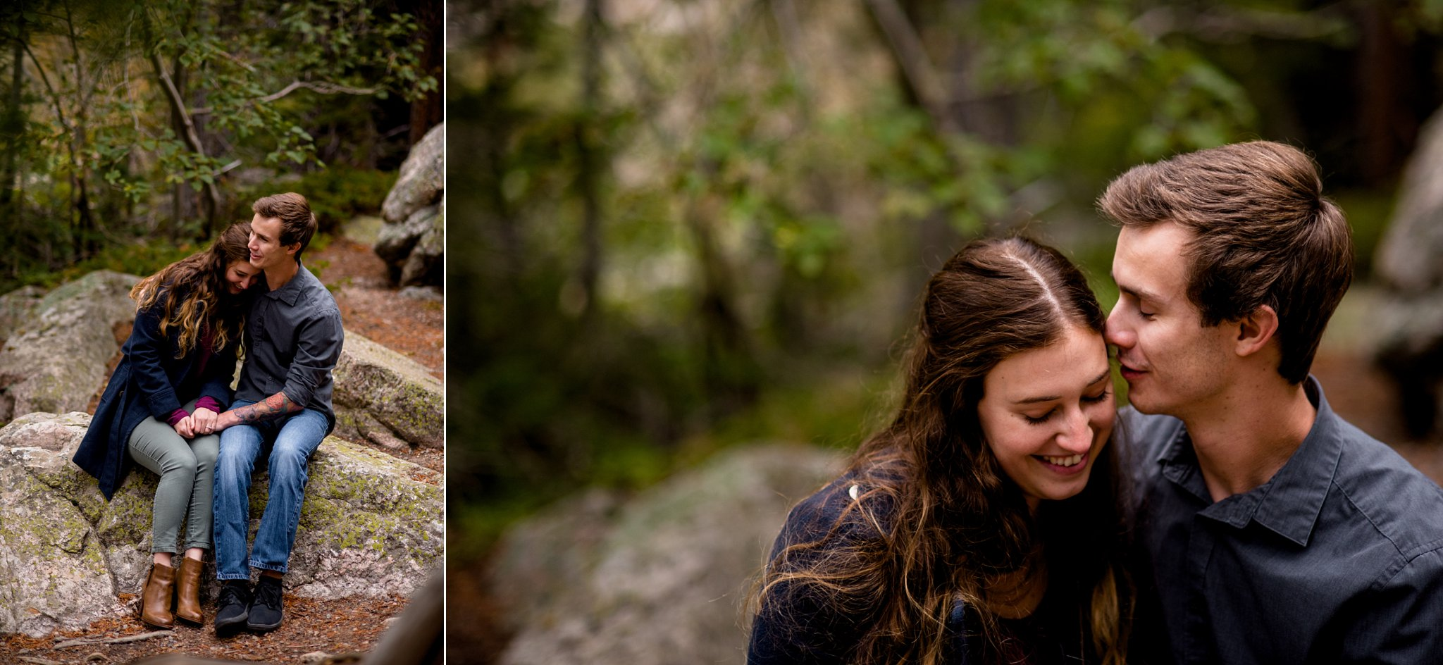 Rocky Mountain National Park Engagement Photos_0008.jpg