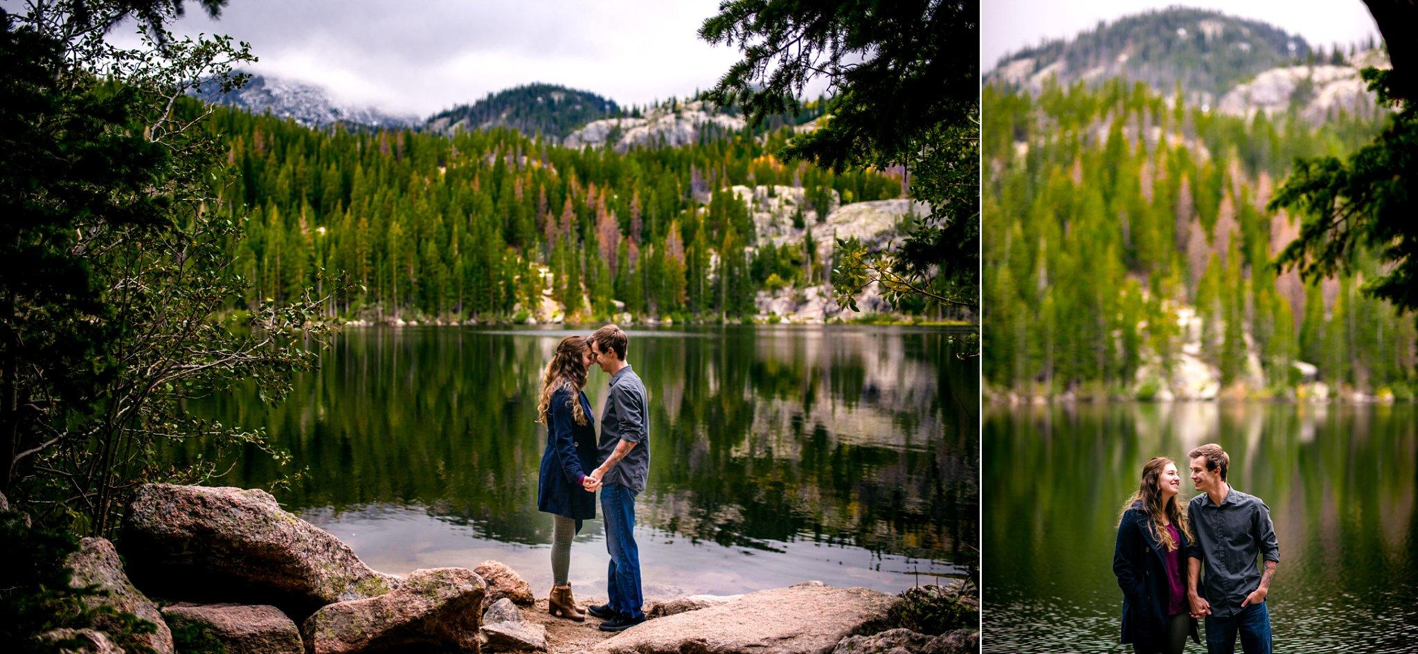 Rocky Mountain National Park Engagement Photos_0010.jpg