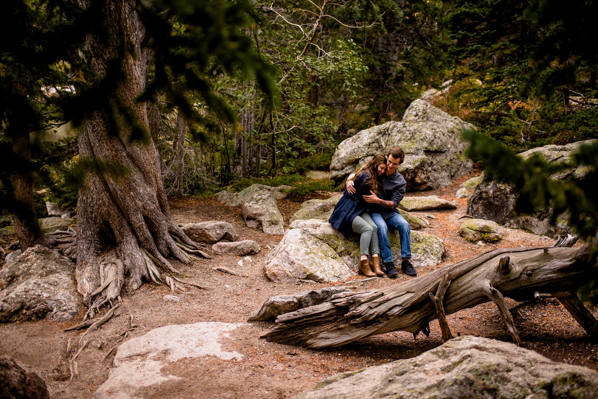 Rocky Mountain National Park Engagement Photos_0009.jpg
