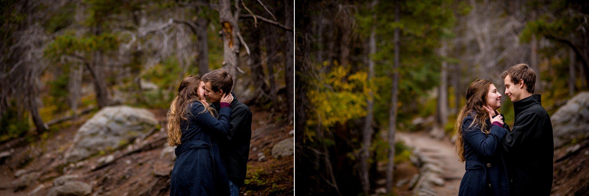 Rocky Mountain National Park Engagement Photos_0012.jpg