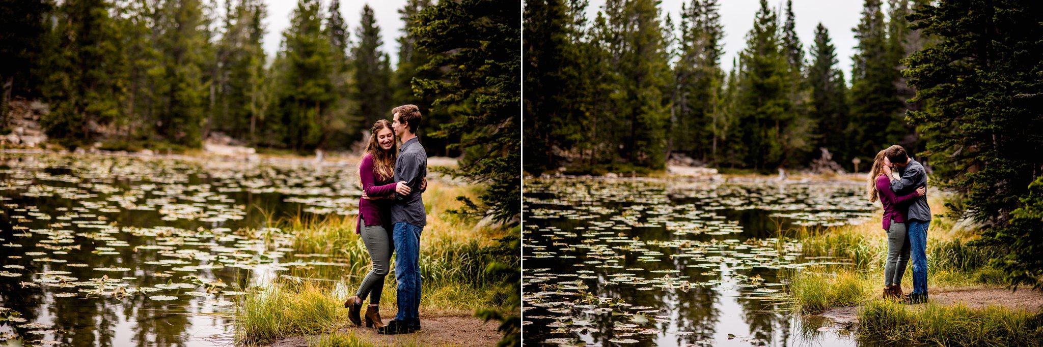 Rocky Mountain National Park Engagement Photos_0015.jpg