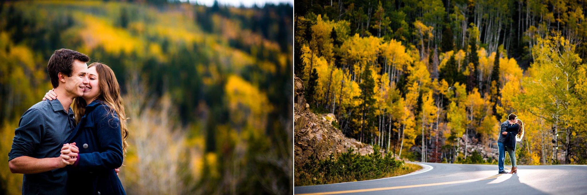 Rocky Mountain National Park Engagement Photos_0017.jpg