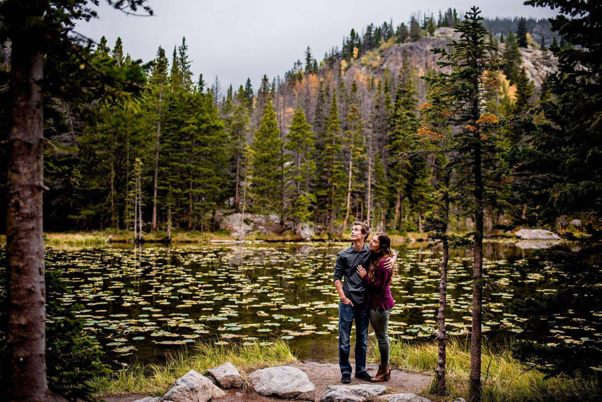 Rocky Mountain National Park Engagement Photos_0016.jpg