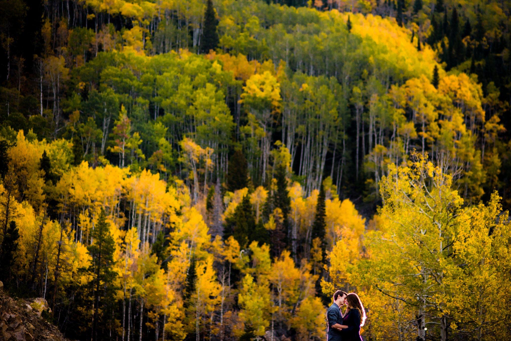 Rocky Mountain National Park Engagement Photos_0018.jpg