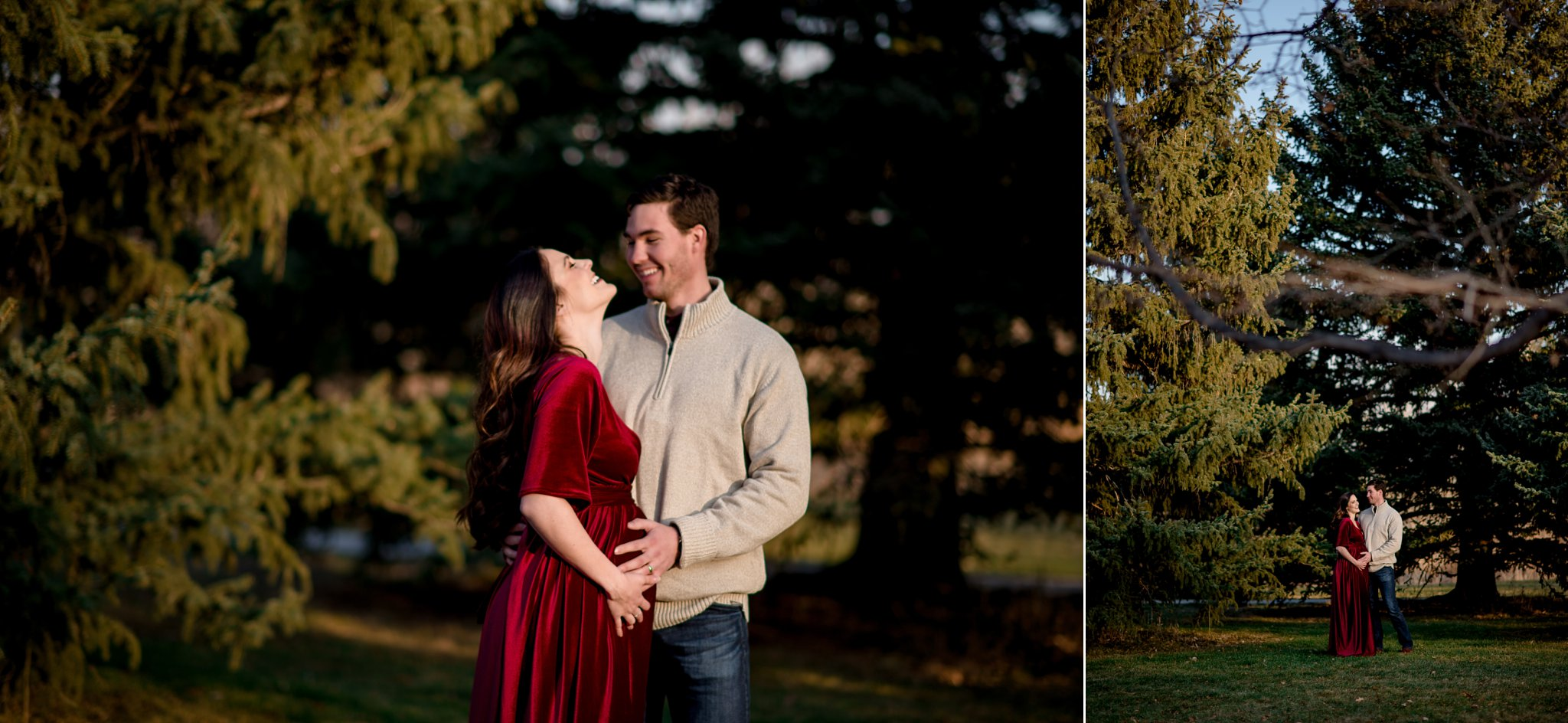 Boulder Family Photos_0007.jpg