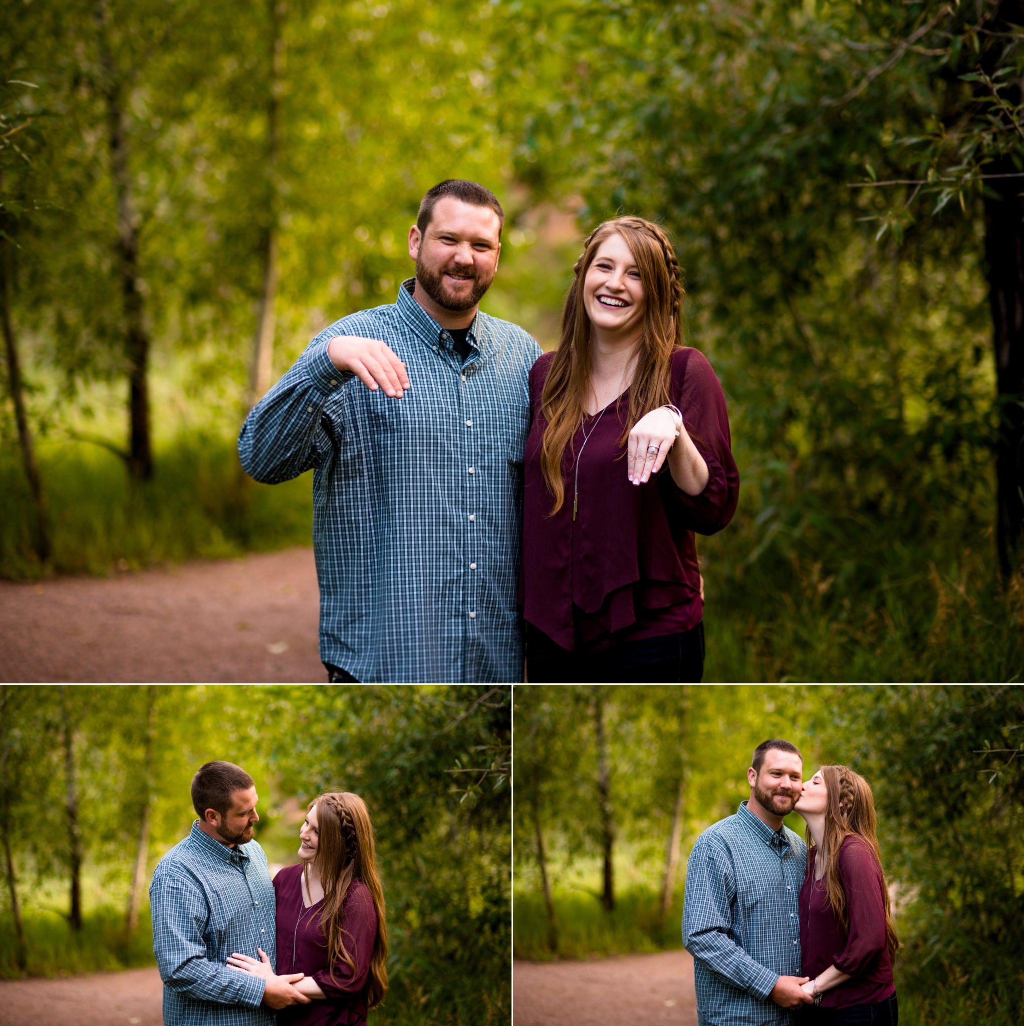 Lair O' the Bear Engagement Photos_0005.jpg