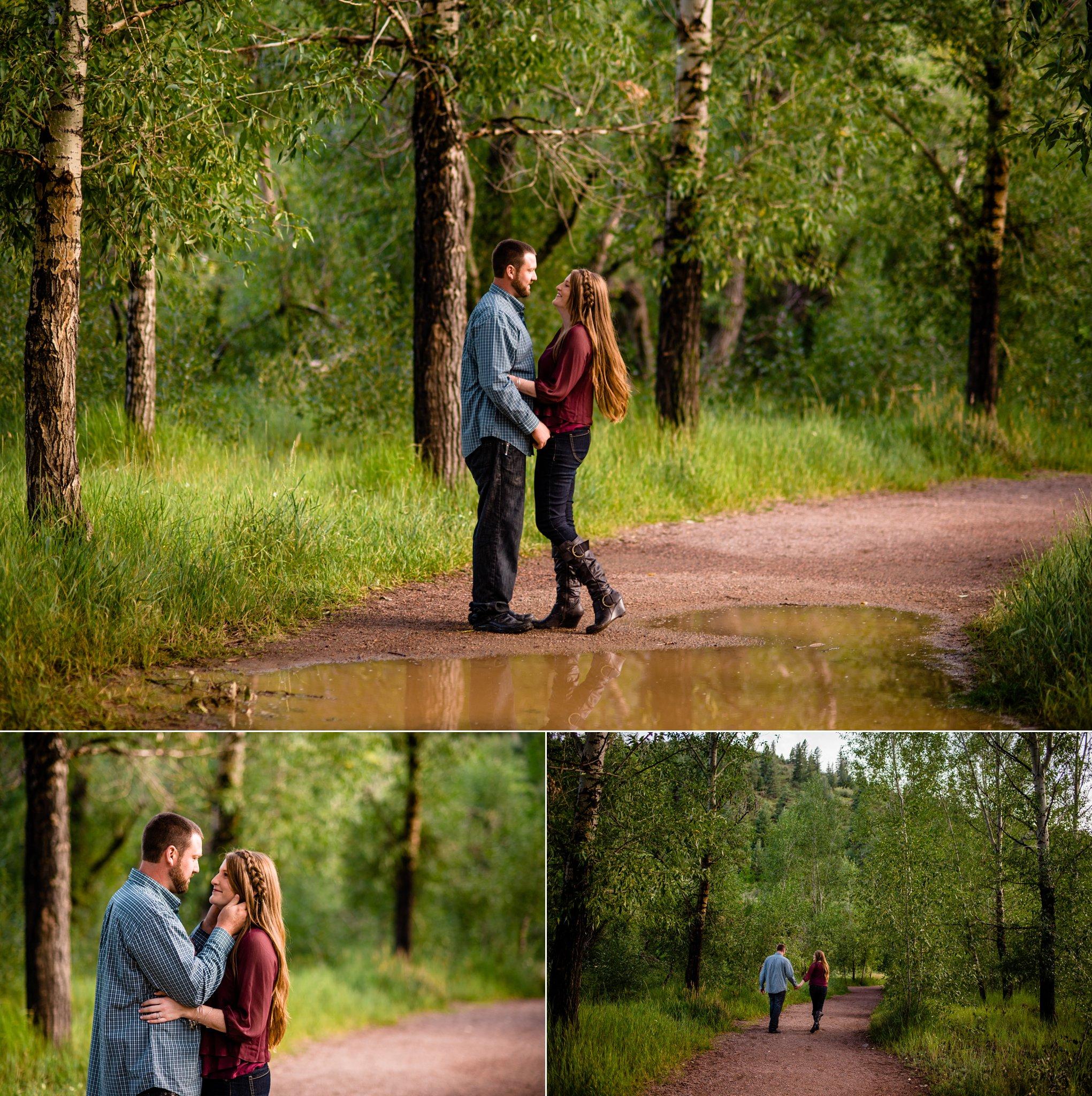 Lair O' the Bear Engagement Photos_0004.jpg