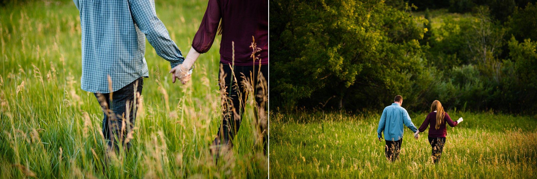 Lair O' the Bear Engagement Photos_0011.jpg