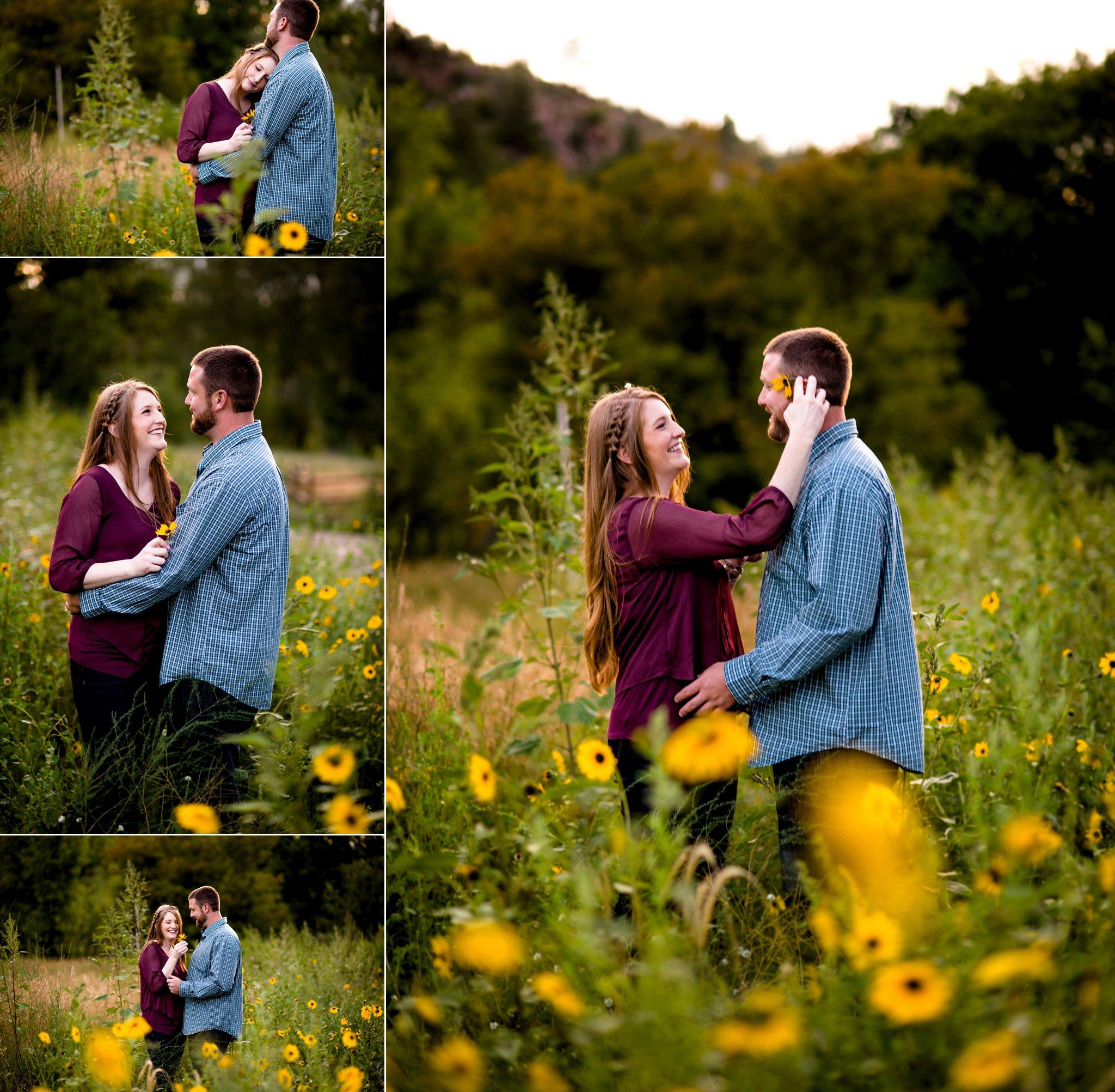 Lair O' the Bear Engagement Photos_0010.jpg