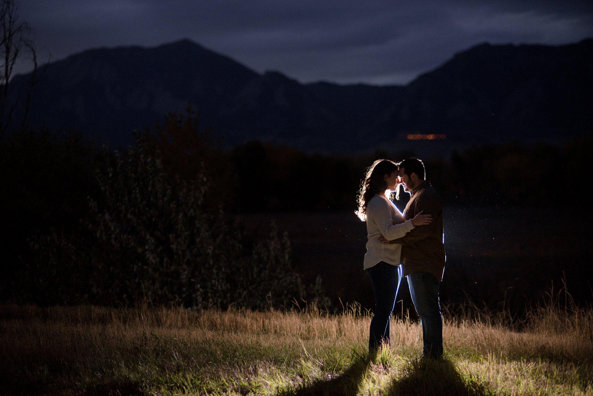 Boulder Engagement Session_0003.jpg