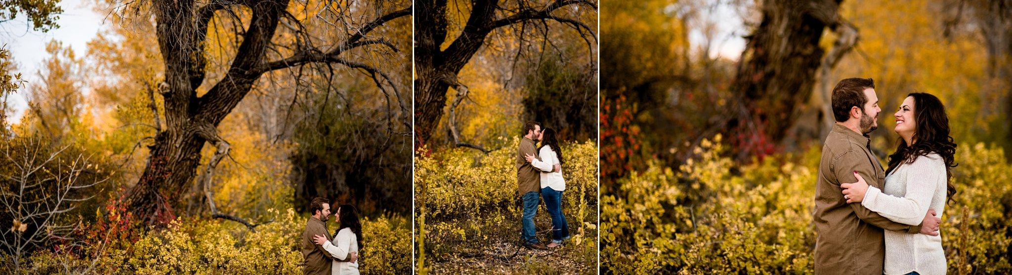 Boulder Engagement Session_0006.jpg