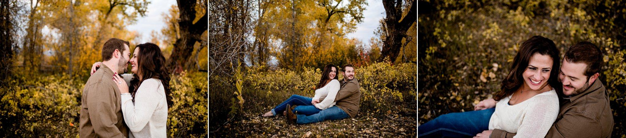 Boulder Engagement Session_0007.jpg