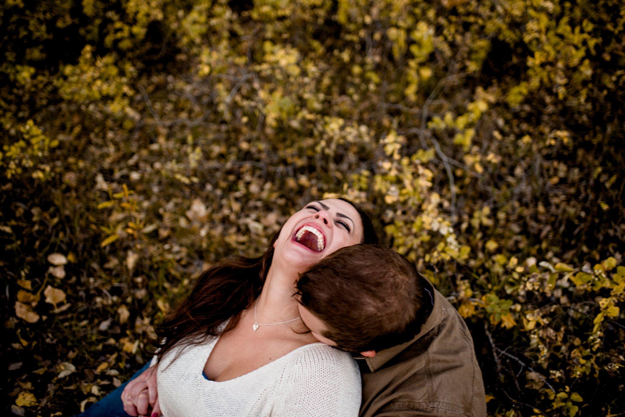 Boulder Engagement Session_0008.jpg