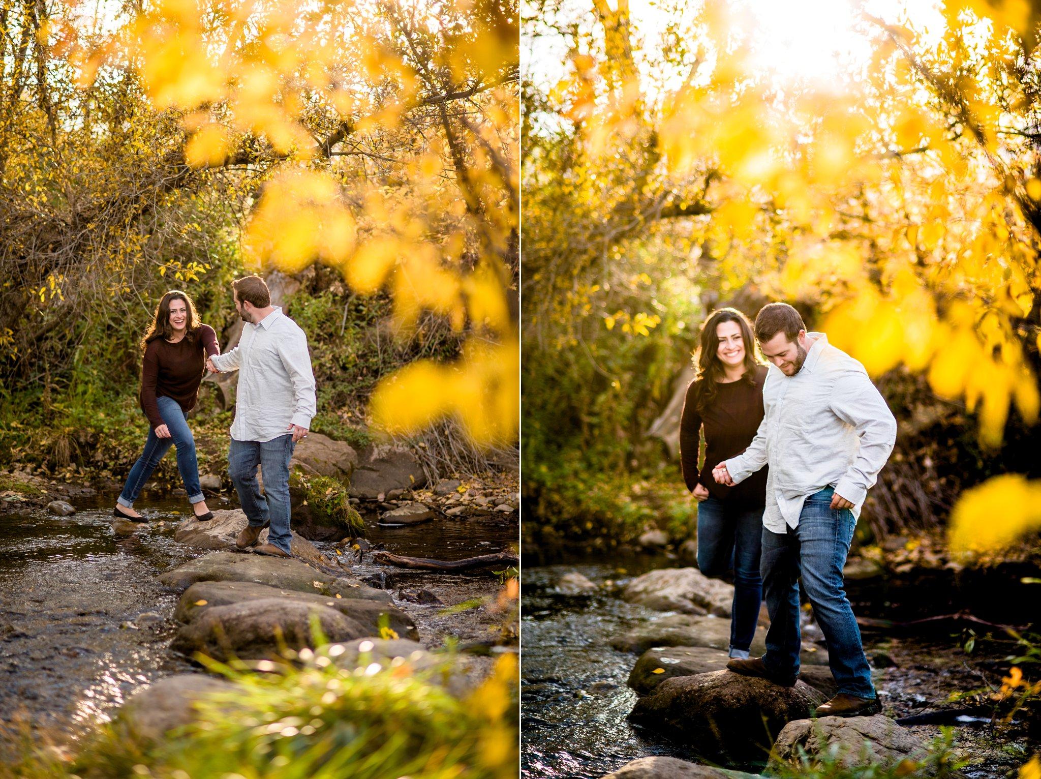 Boulder Engagement Session_0013.jpg