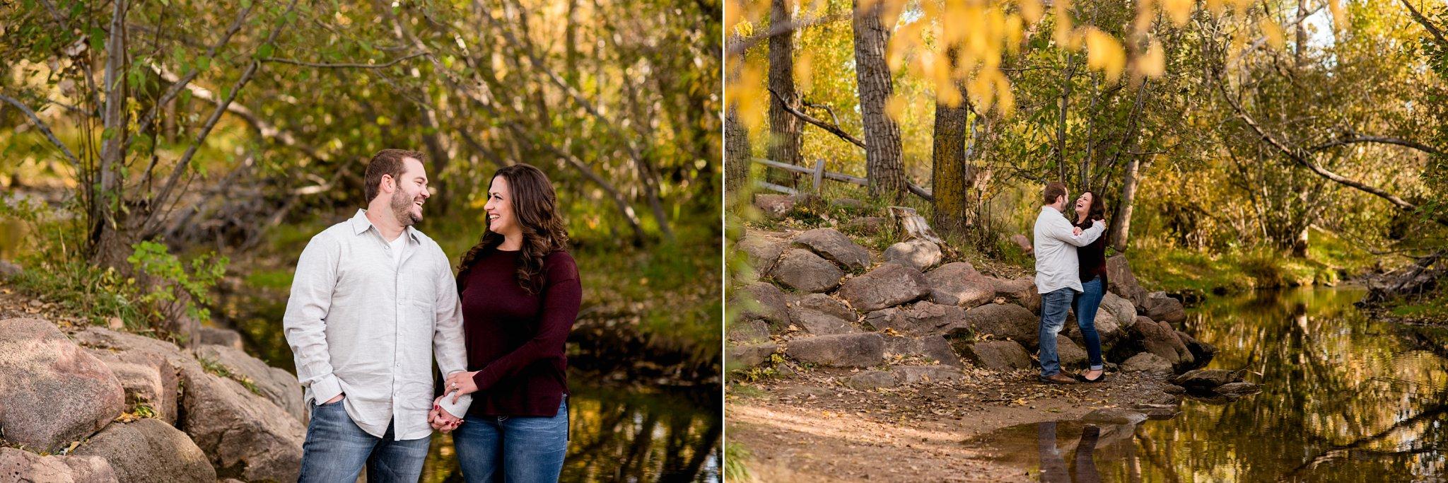 Boulder Engagement Session_0016.jpg