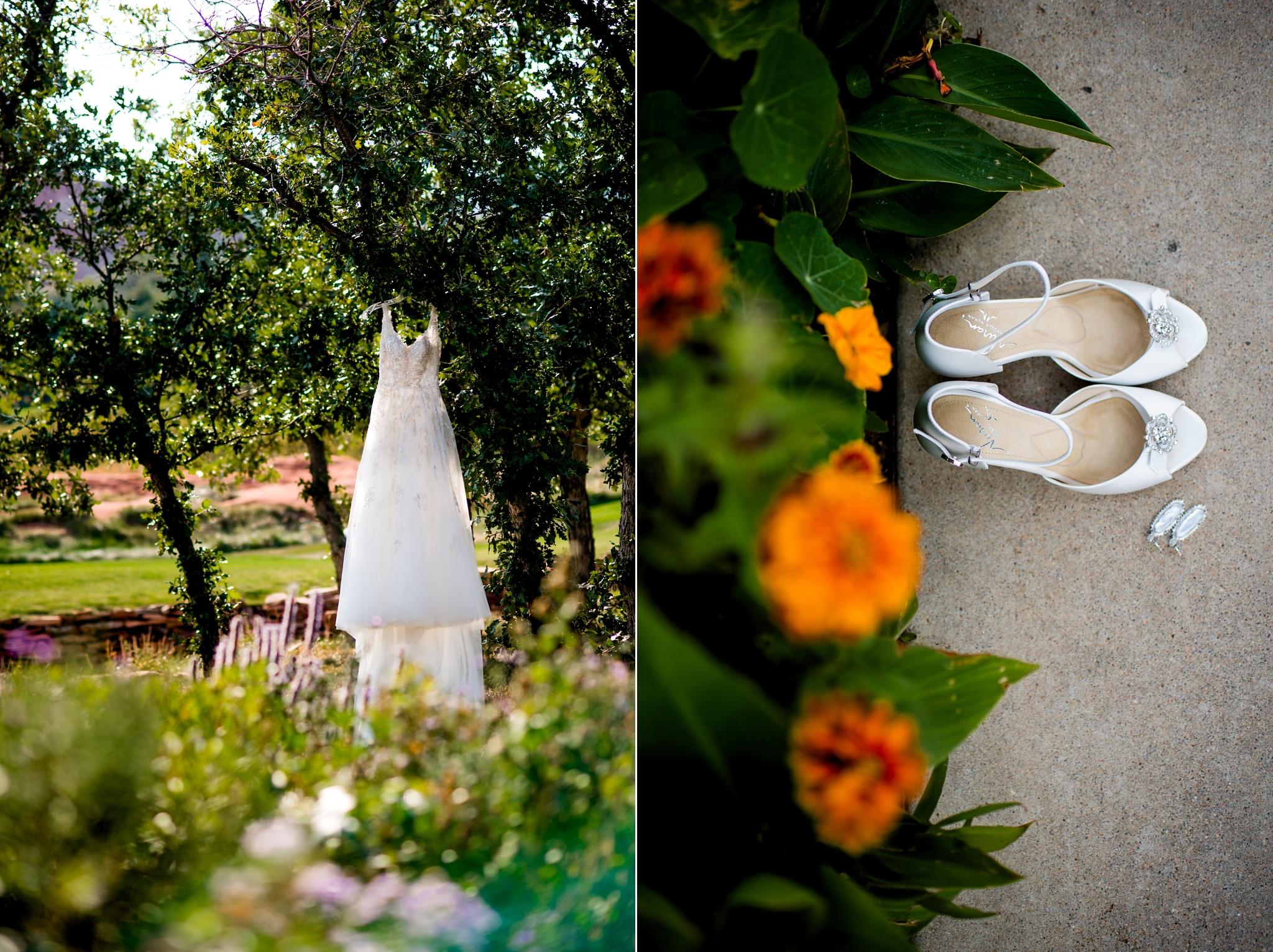 Arrowhead Golf Course Wedding_0001.jpg