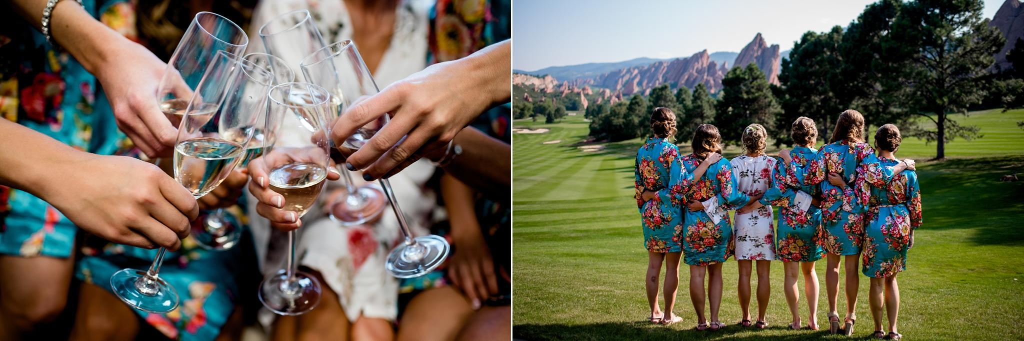 Arrowhead Golf Course Wedding_0003.jpg