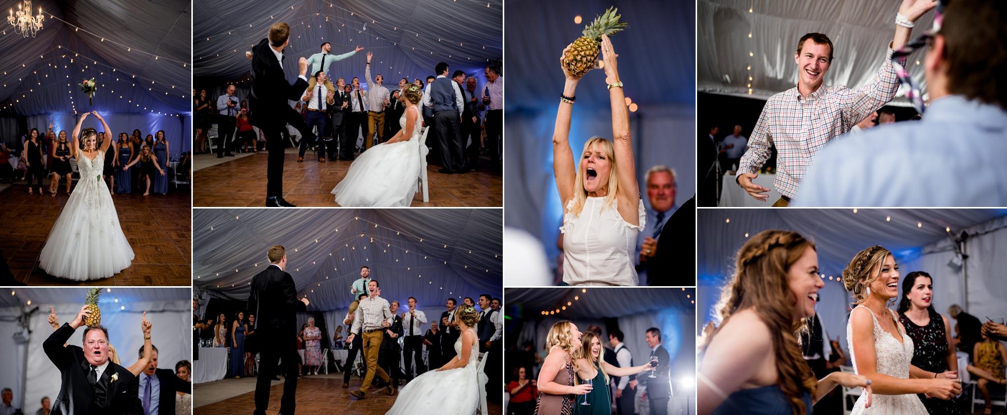 Arrowhead Golf Course Wedding_0011.jpg