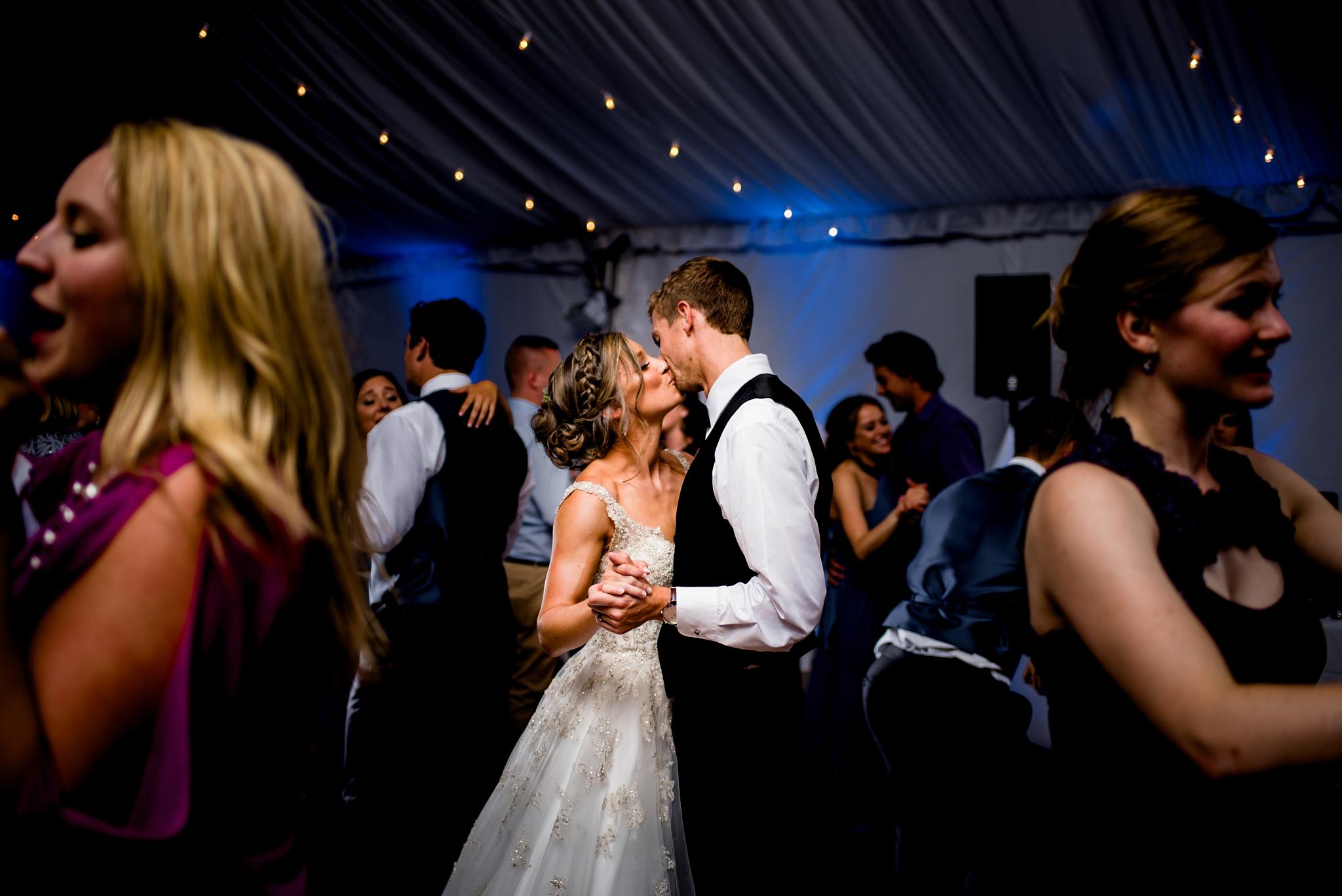 Arrowhead Golf Course Wedding_0012.jpg