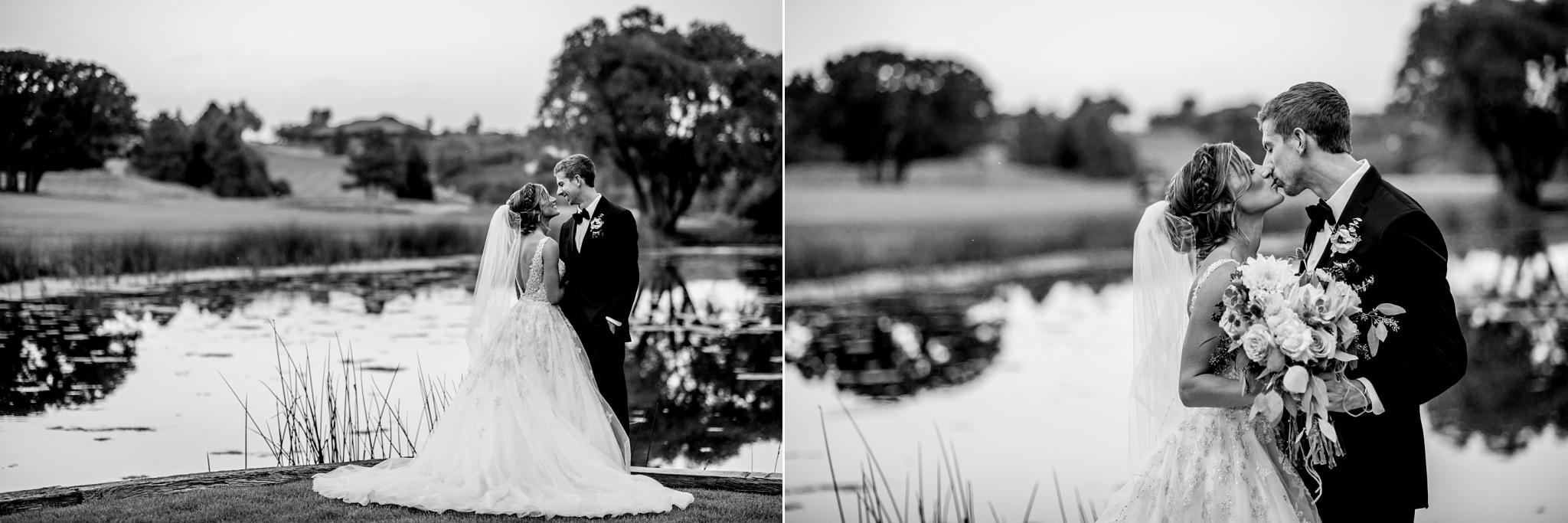 Arrowhead Golf Course Wedding_0018.jpg