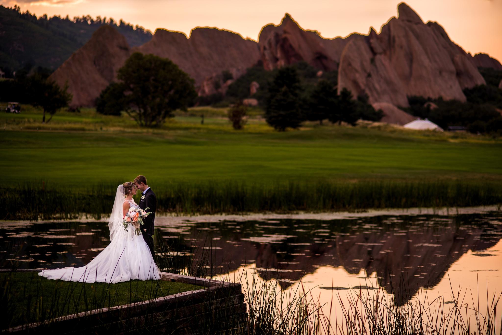 Arrowhead Golf Course Wedding_0019.jpg