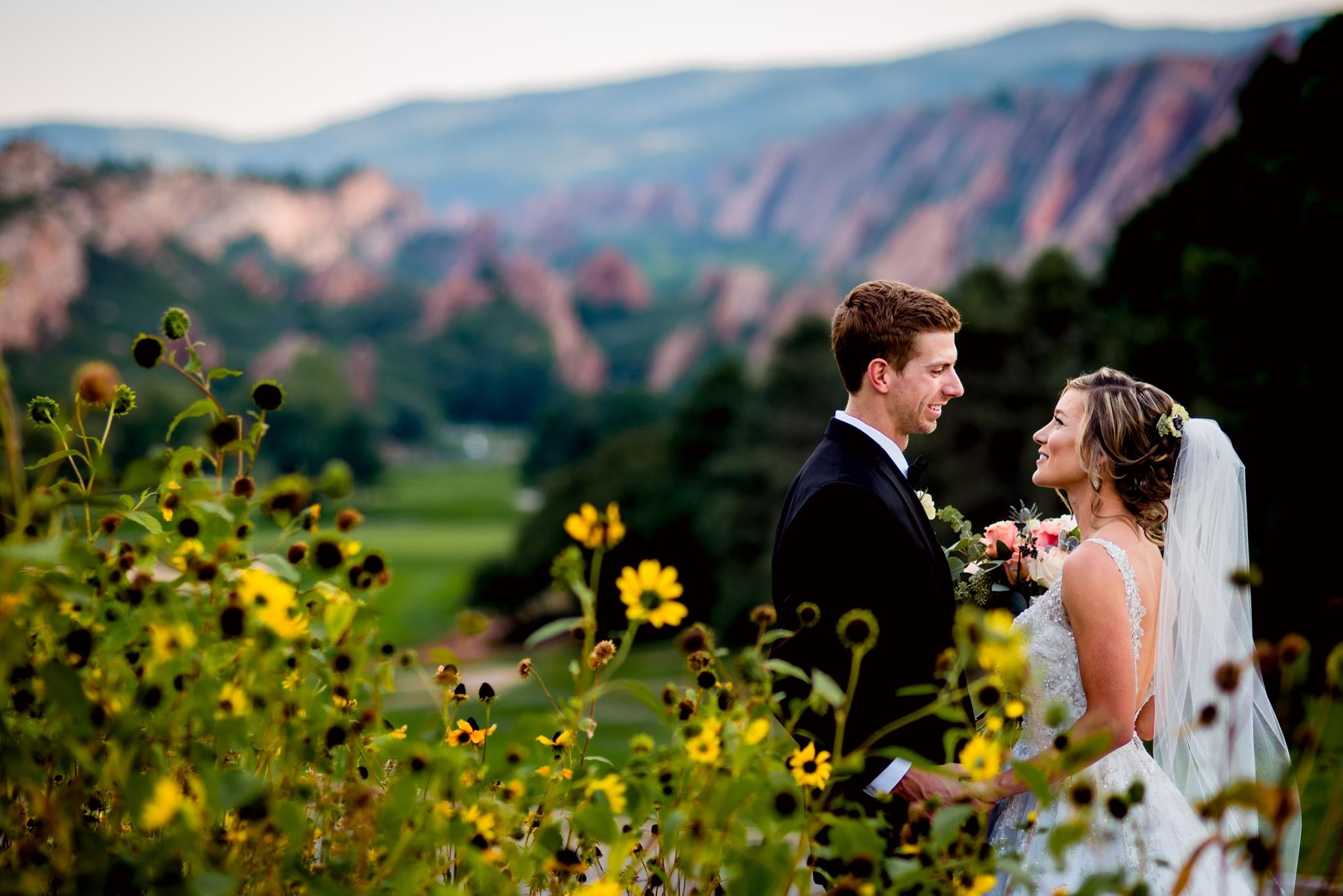 Arrowhead Golf Course Wedding_0020.jpg