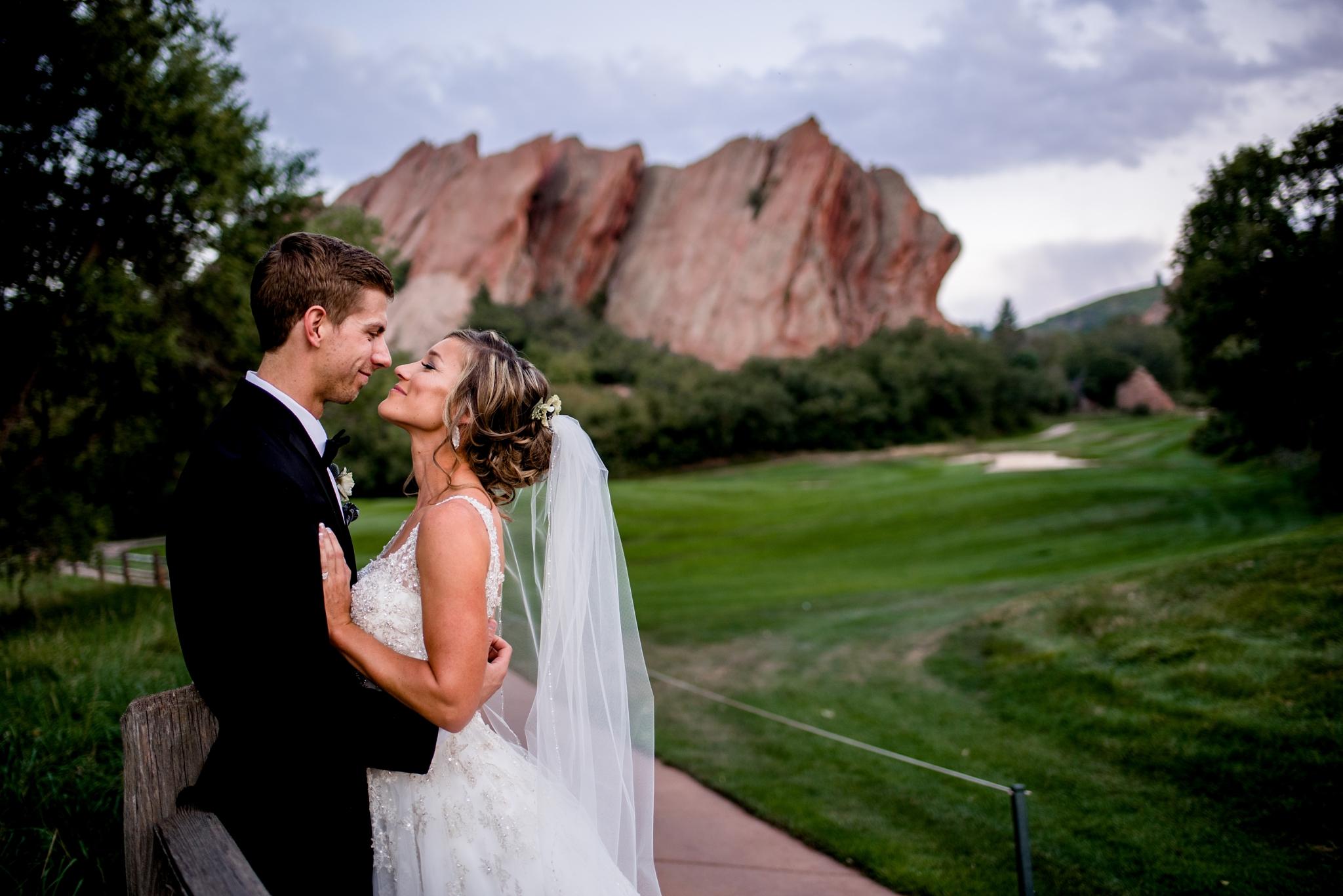 Arrowhead Golf Course Wedding_0024.jpg