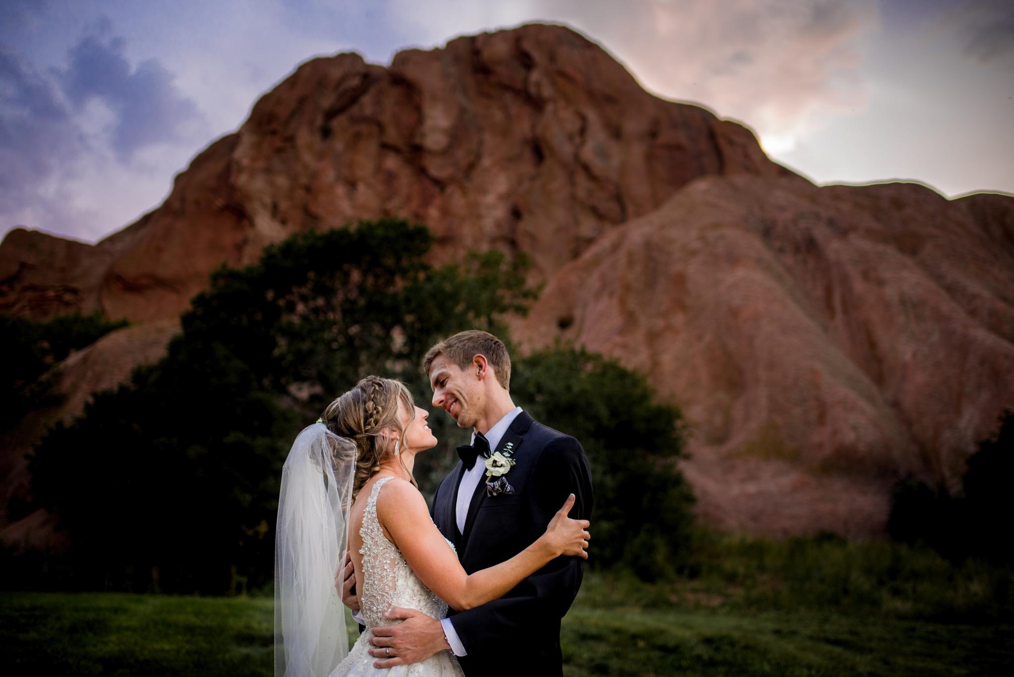 Arrowhead Golf Course Wedding_0026.jpg