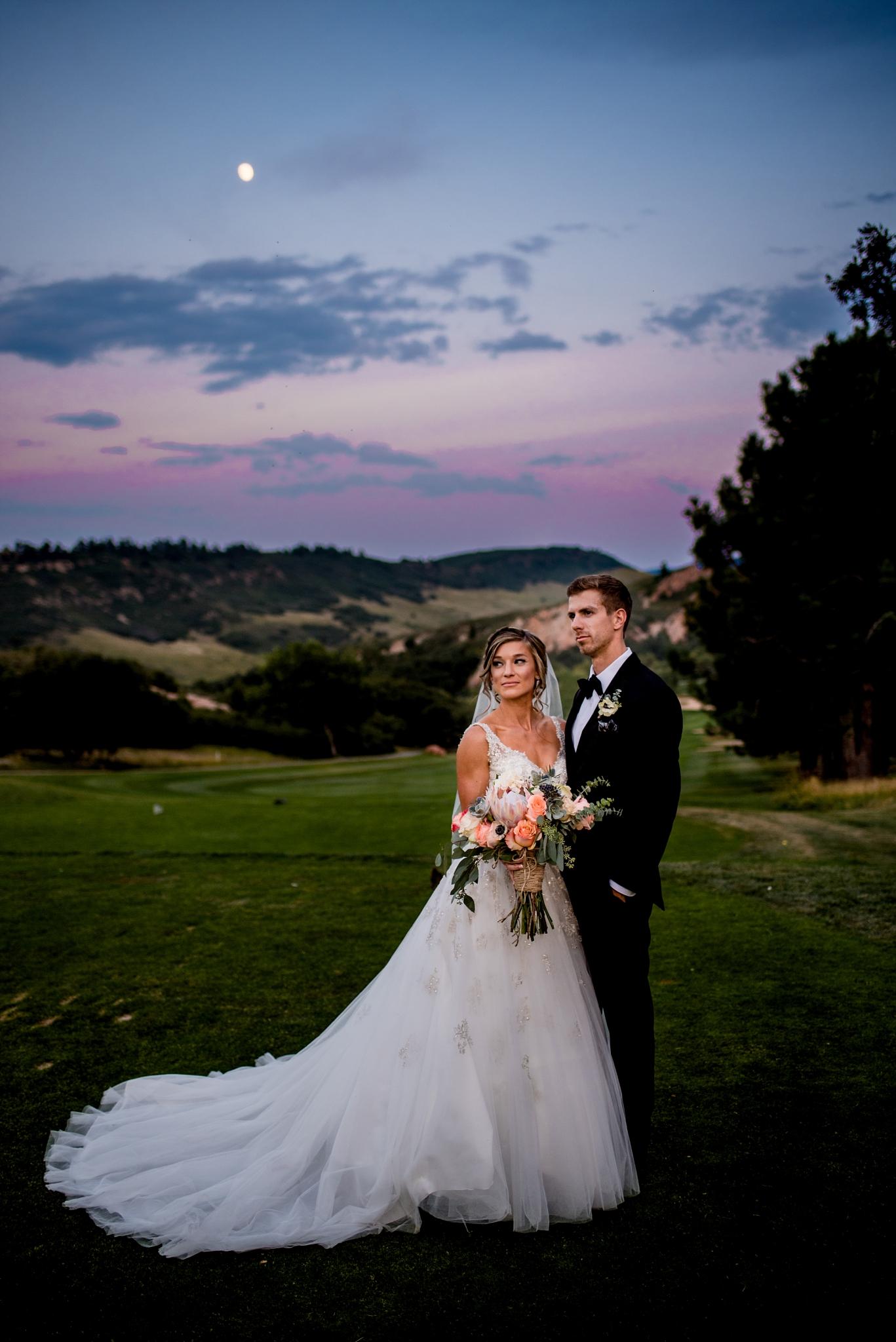 Arrowhead Golf Course Wedding_0027.jpg