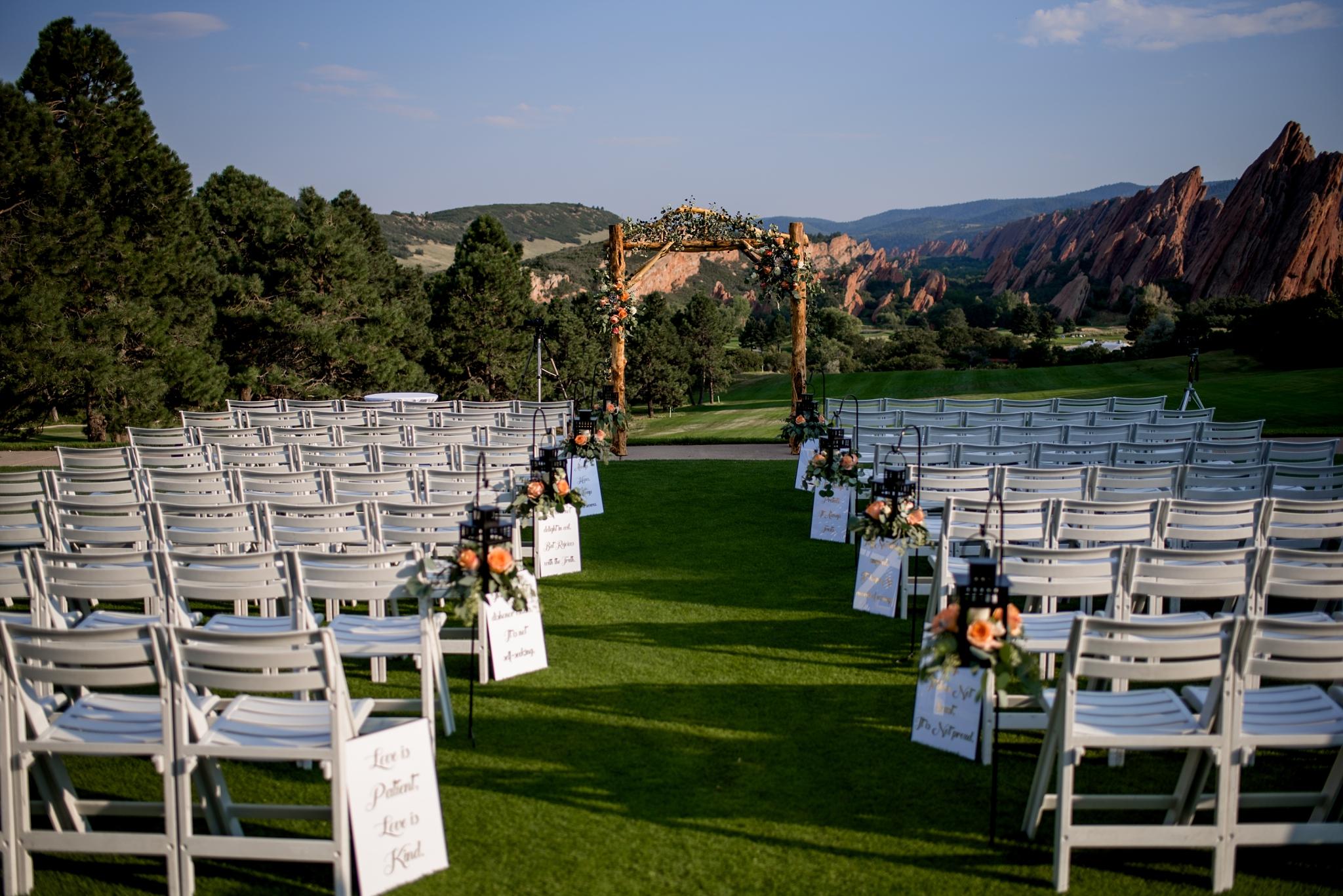 Arrowhead Golf Course Wedding_0033.jpg