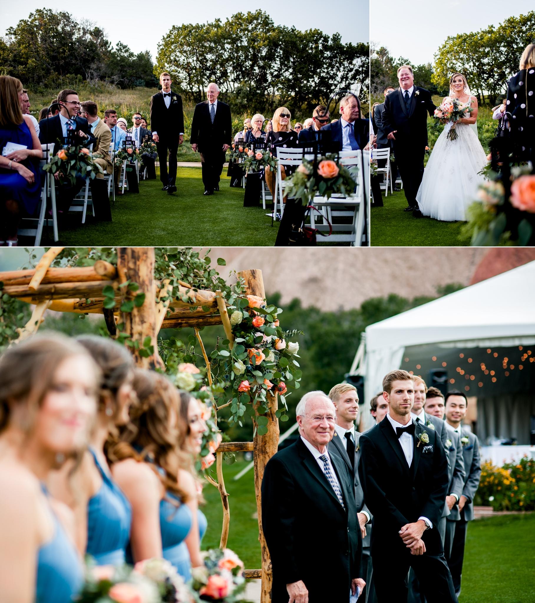 Arrowhead Golf Course Wedding_0034.jpg